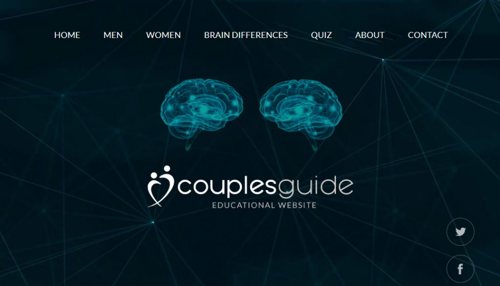 Couples Guide