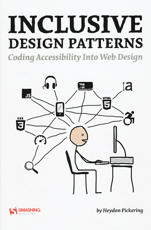 Adaptive Design Patterns