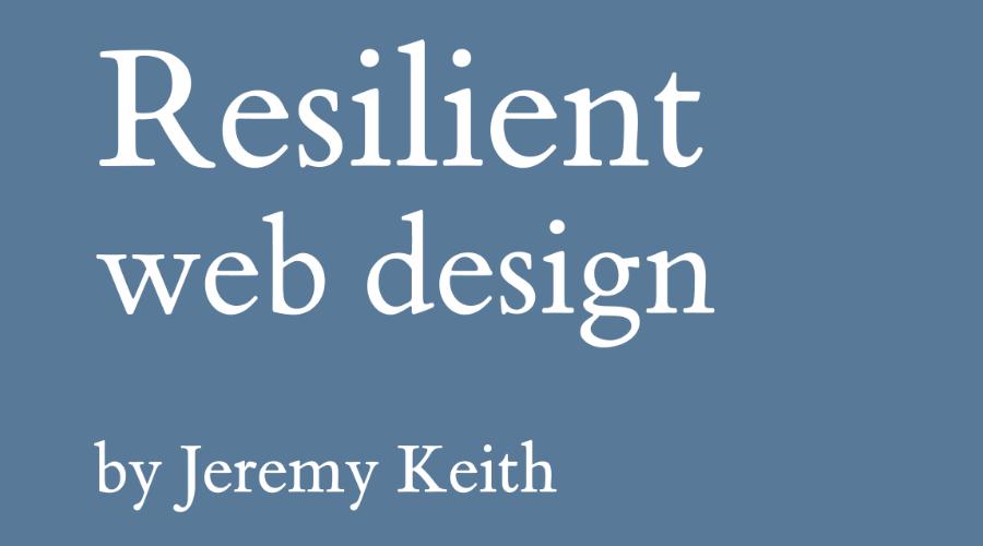 resilientwebdesign.com